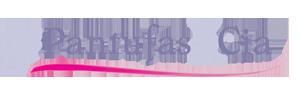 Pantufas & Cia | Pantufas Personalizadas para Empresas e Datas Comemorativas